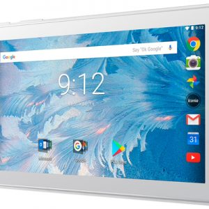 "Archos Access 101 10"", 3G modul na SIM, 8/16GB, Android 7"