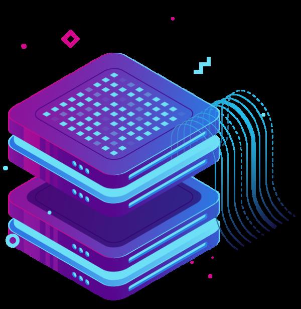 Chránené dátové úložisko CHDU 16GB